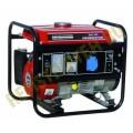 Бензиновый генератор UNITEDPOWER GG1300